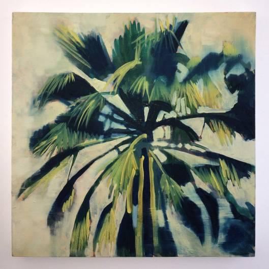 Beneath-the-Palms_Leila_walter-_sep2017.jpg